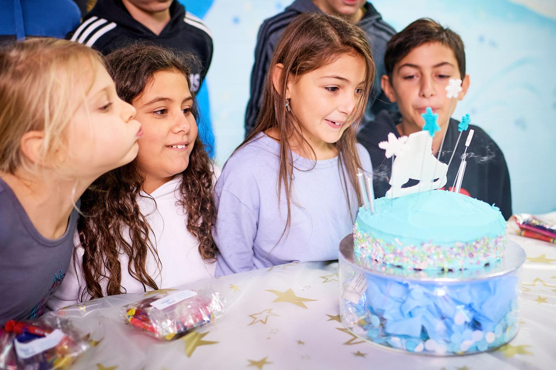 Birthday-Parties-Web