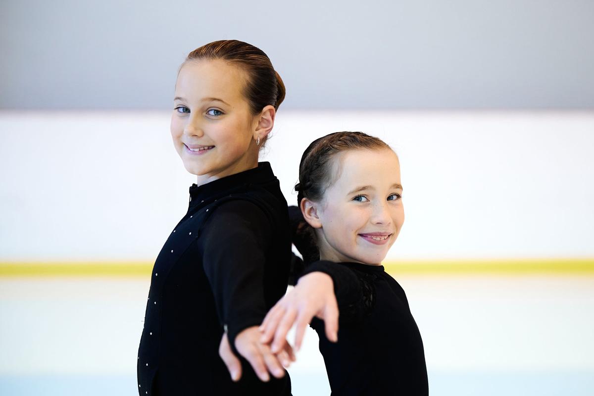 EIA-Figure-Skating-2