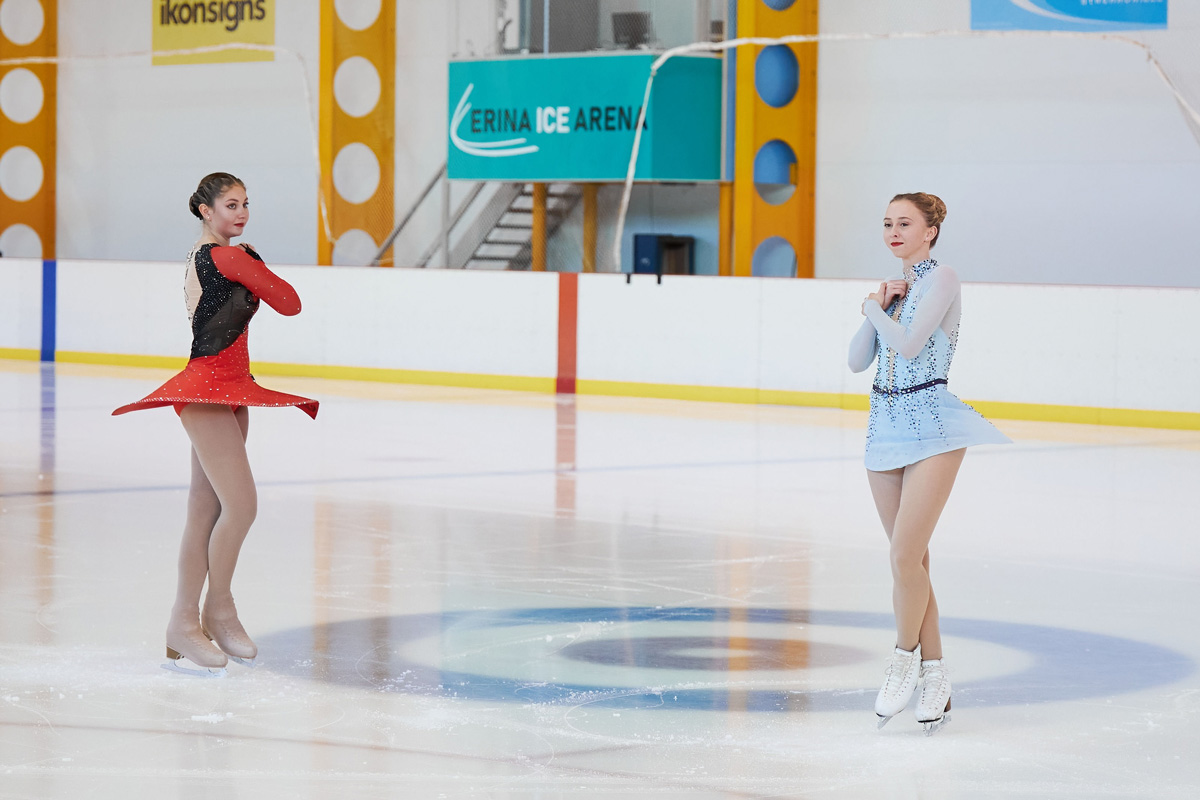 EIA-Figure-Skating-6